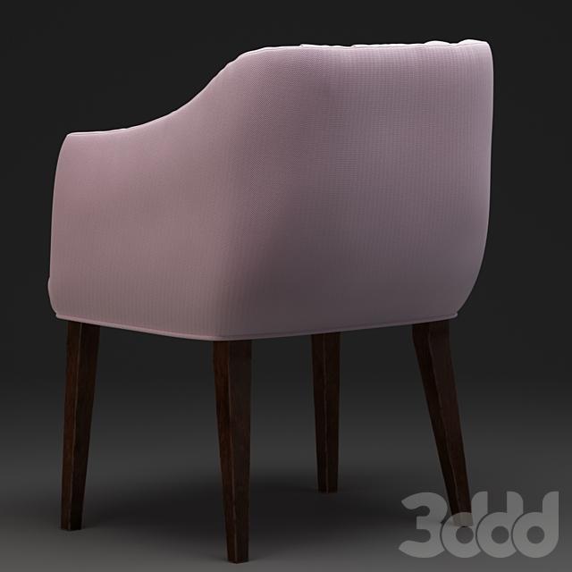 Chair Astor