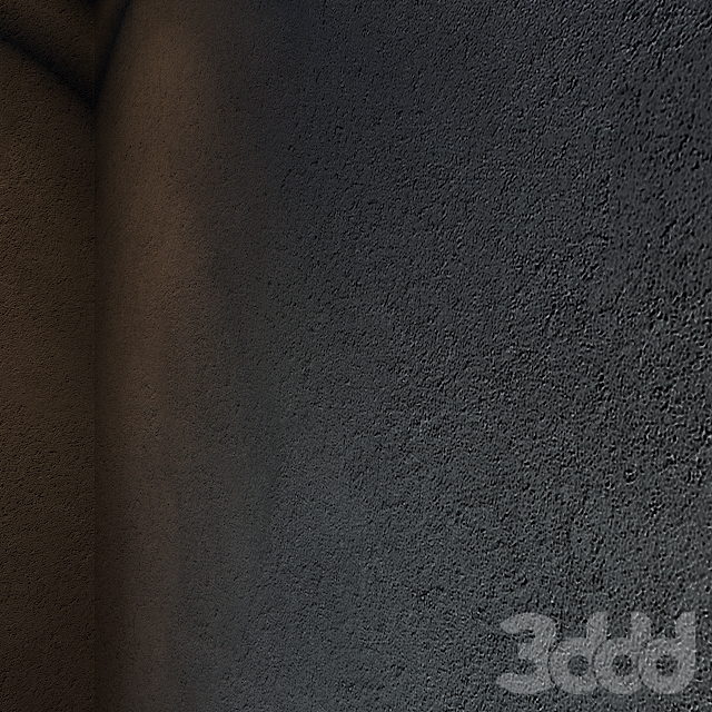 Декоративная Штукатурка 294 - 8K Материал