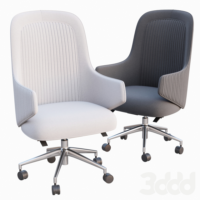AVE Diva Office Chair