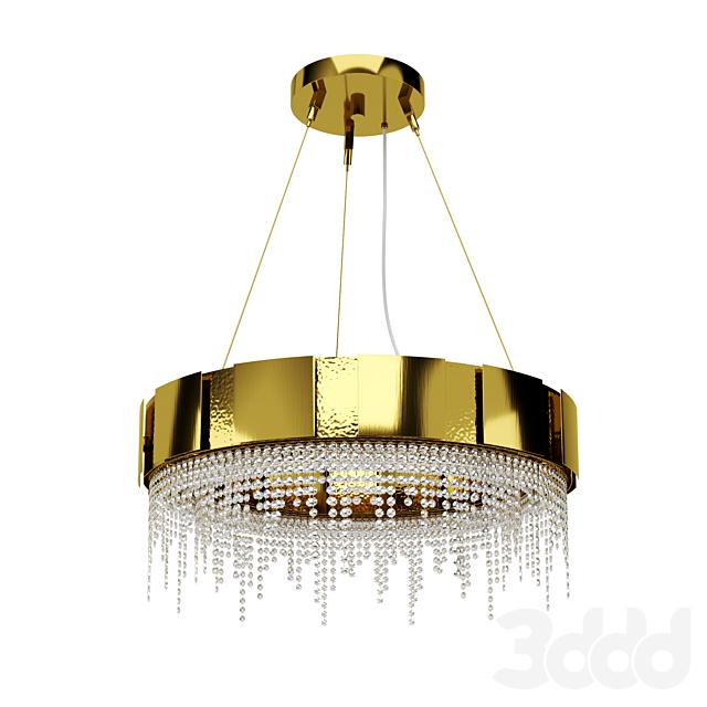 Castro Lighting Mondrian 9183