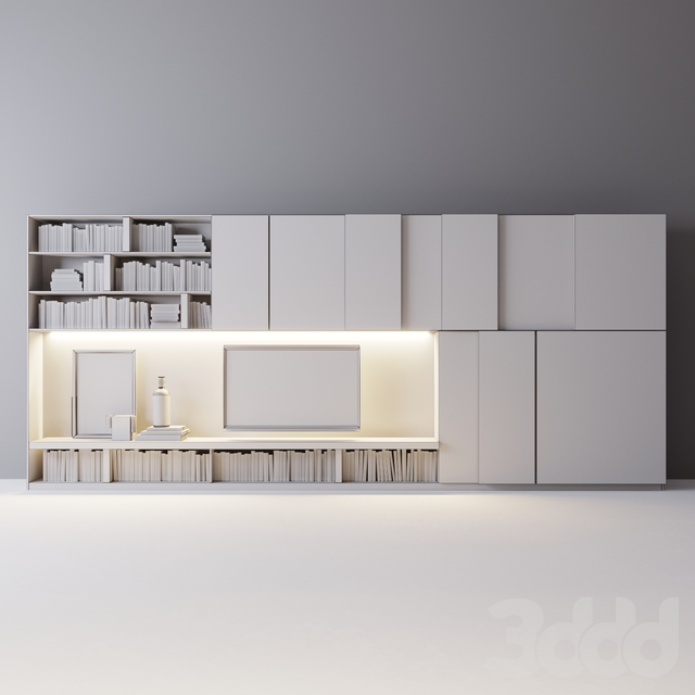 Poliform Molteni