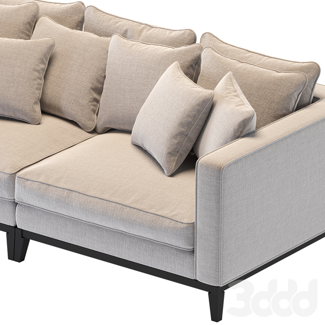 Sofa Principe