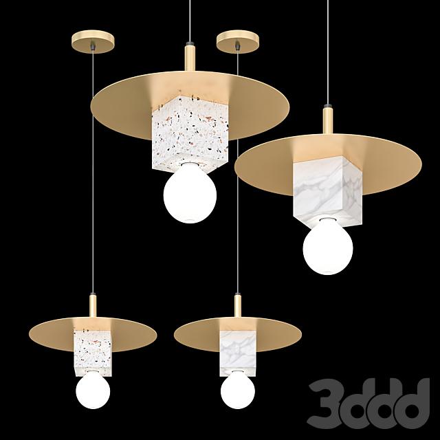 ZXM - ceiling lamp