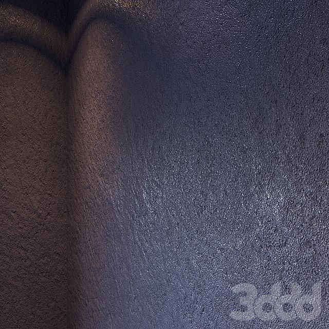 Декоративная Штукатурка 303 - 8K Материал
