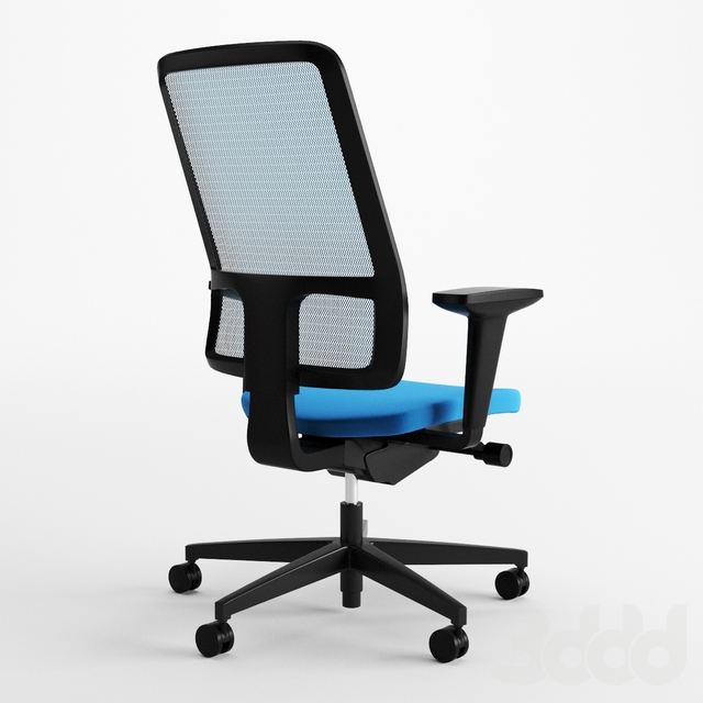 Office Chair Orgspace Choose