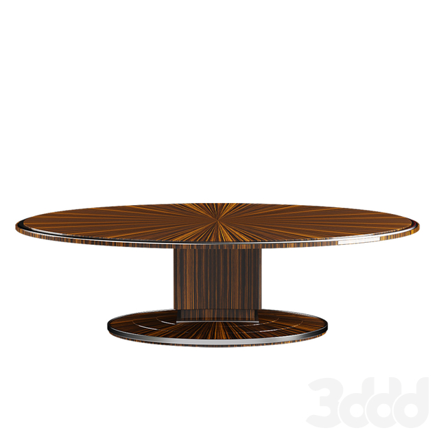 Pollaro Center Table YF115