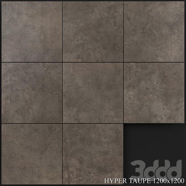 Flaviker Hyper Taupe 1200x1200