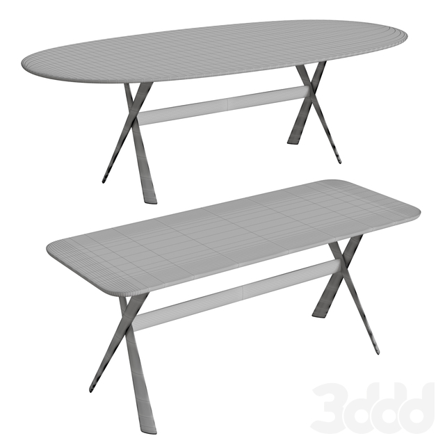 Gatwick Table