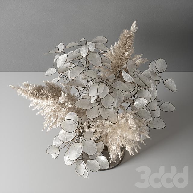 decorative vase 08