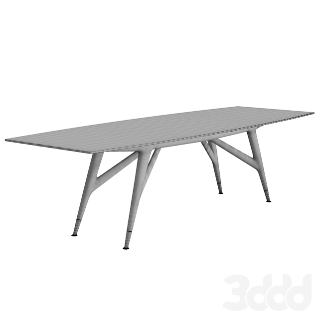D.859.1 Table