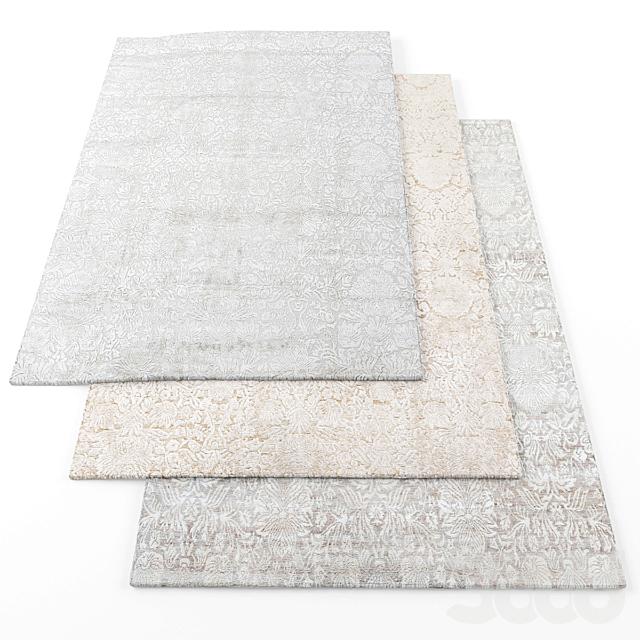 Jan Kath rugs26