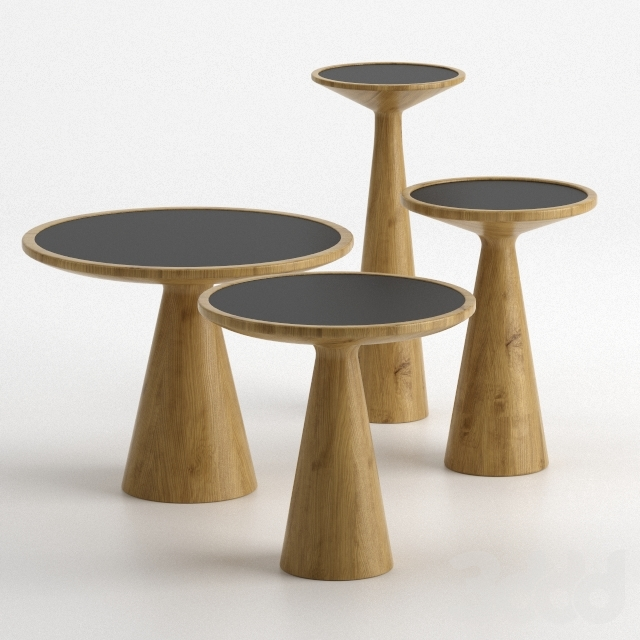 Draenert - Figura Tables