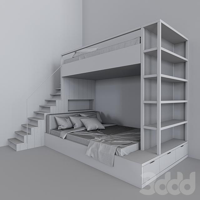 Bunk_Bed