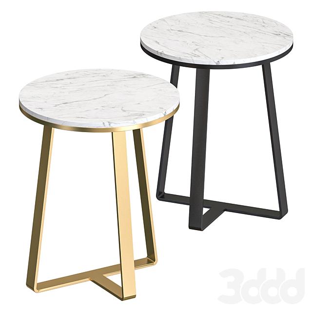 Zcyg coffee table