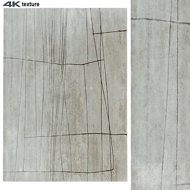 Carpet collection | № 038