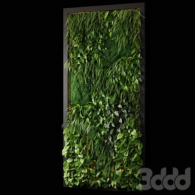 vertical garden 07