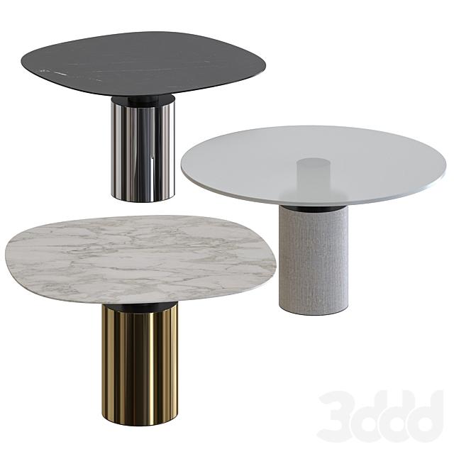 Acerbis Creso Table