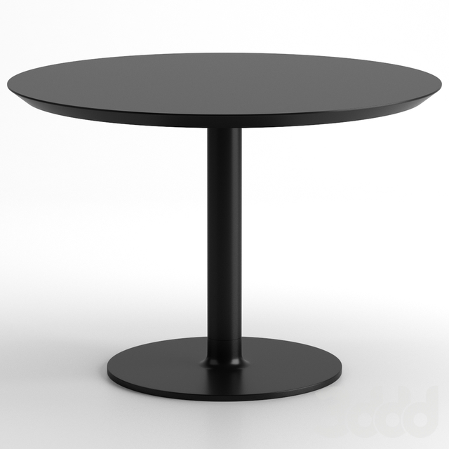 Andrew World - Dual 45 Table