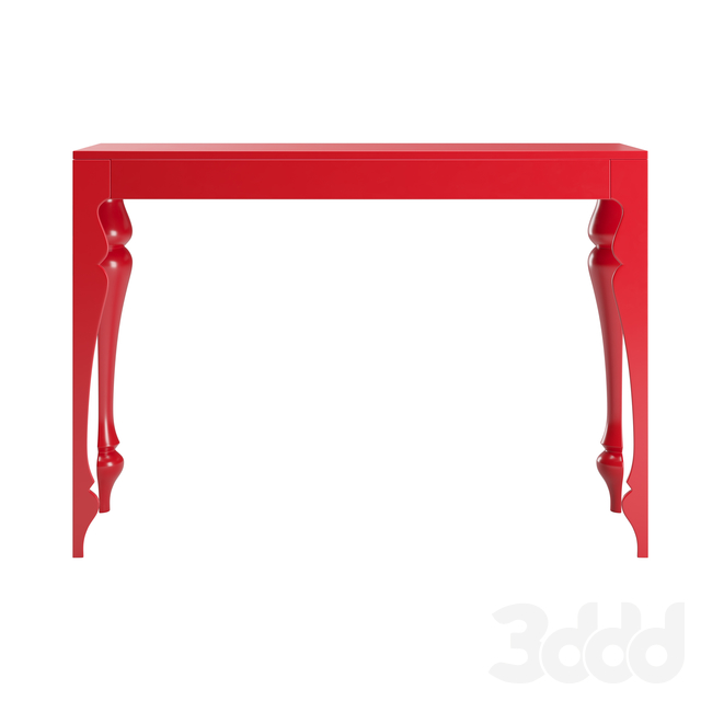 Marykey Console table