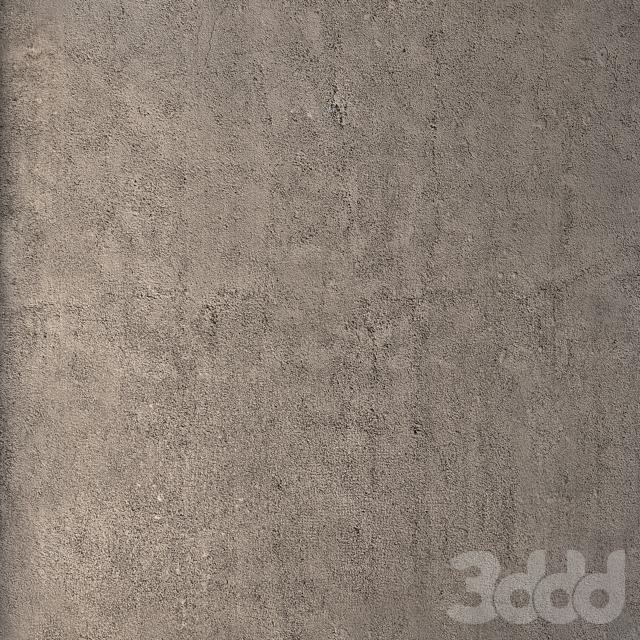Штукатурка серая 353
