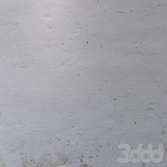 Штукатурка 948