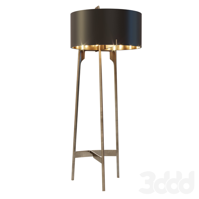 Caste Saco Floor Lamp
