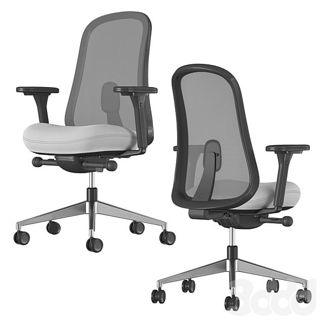 Swivel Lino Chairs