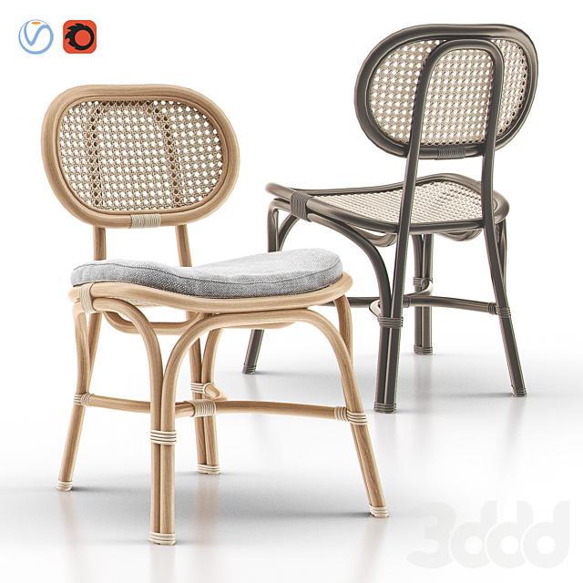 Marte Bistro Chair