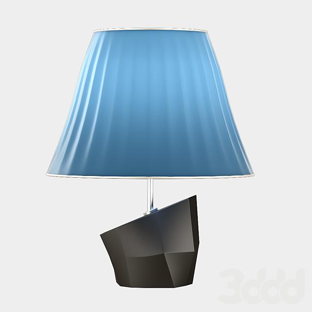 012_table_lighting