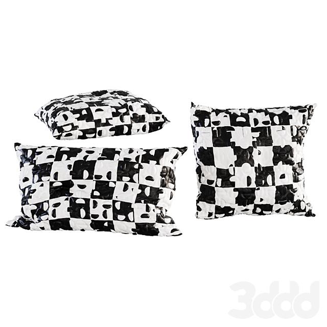Декоративные подушки Cushion