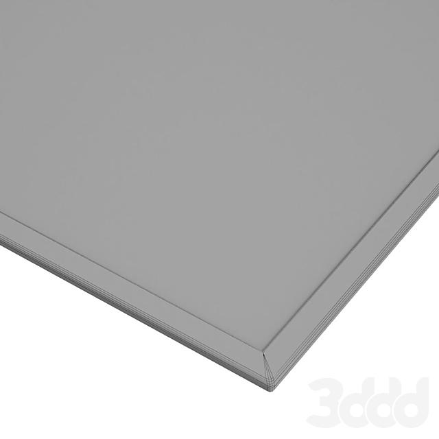 Керамическая электрическая варочная поверхность MIELE KM 6031 800 mm