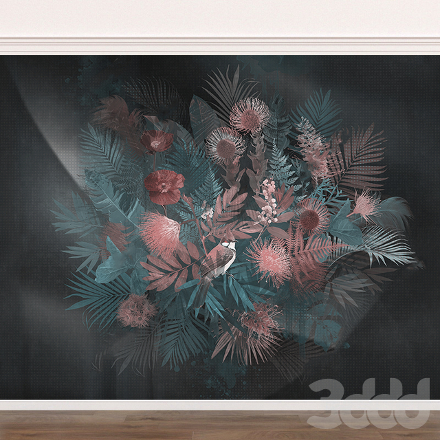 Affresco / Fine Art / RE942