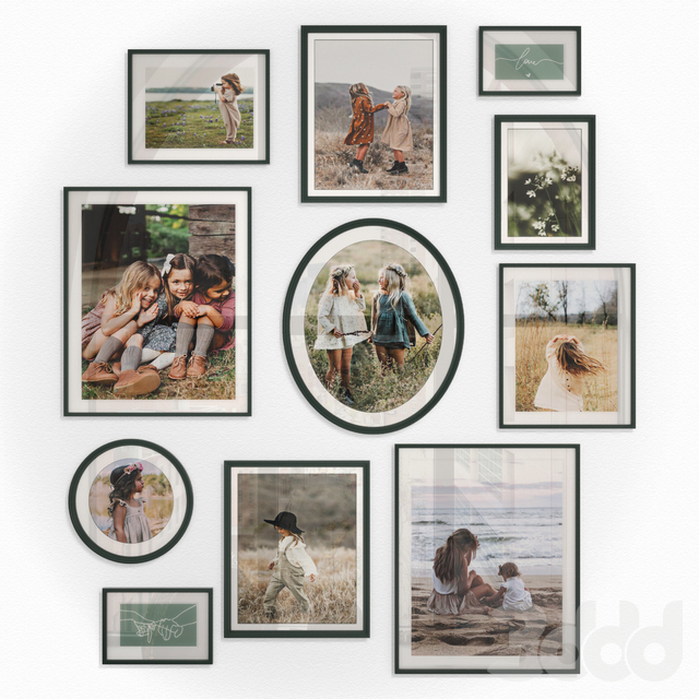 Children's photos 001