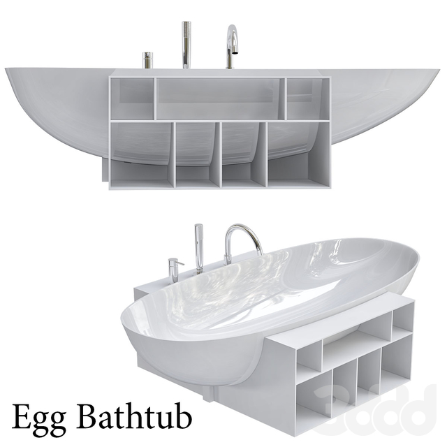 Egg_Bathtub