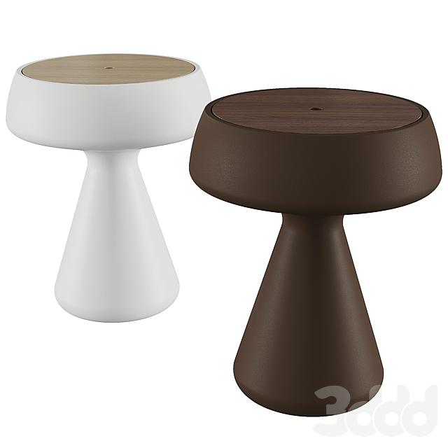 Tonin Casa Maki table