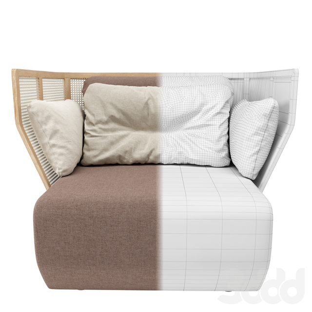 Xistera chair