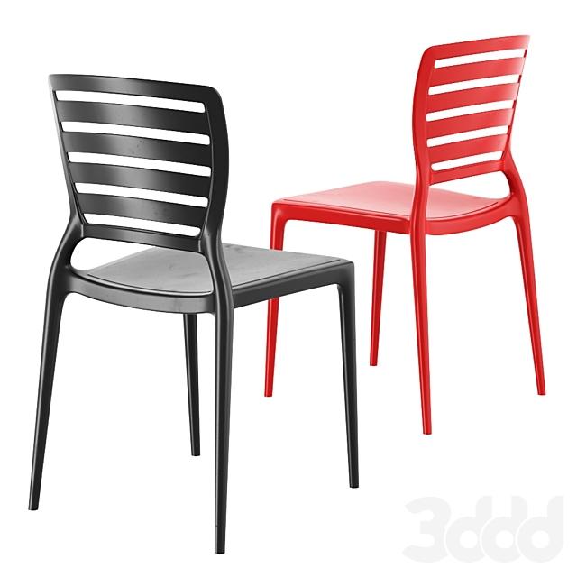Tramontina Sofia Dining Chair