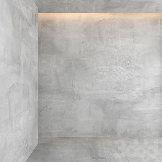 8 бетон как заливать стены керамзитобетоном