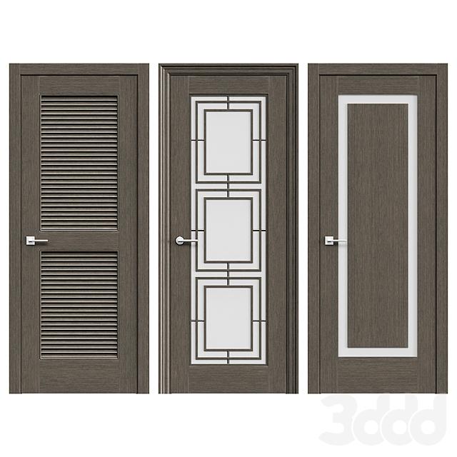 Door (v6)