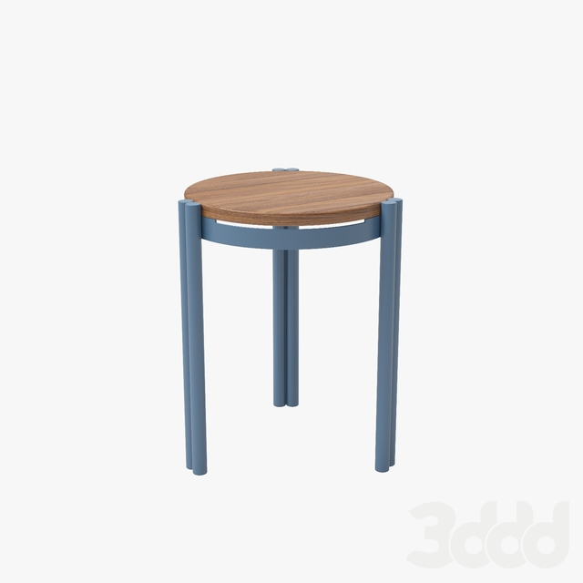 West Elm / Side tables collection 2