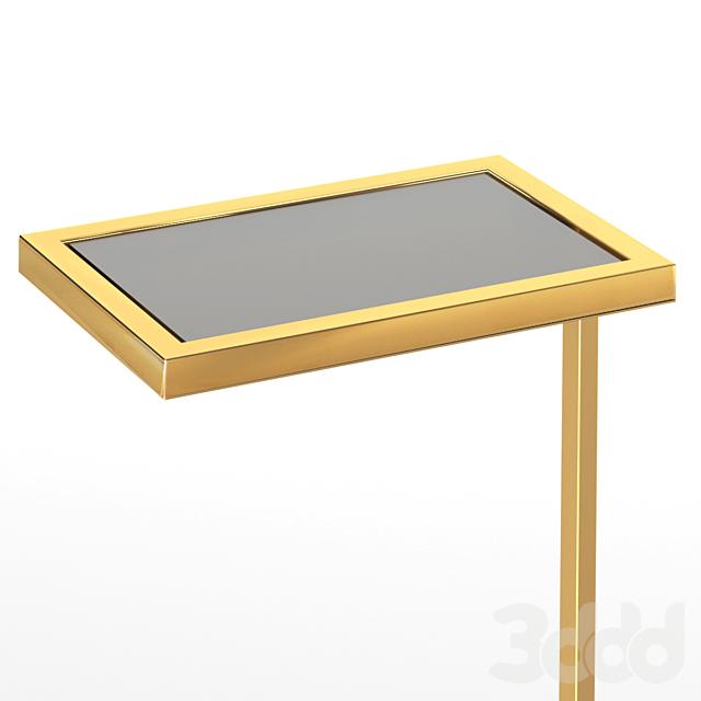 Side Tables Paladin