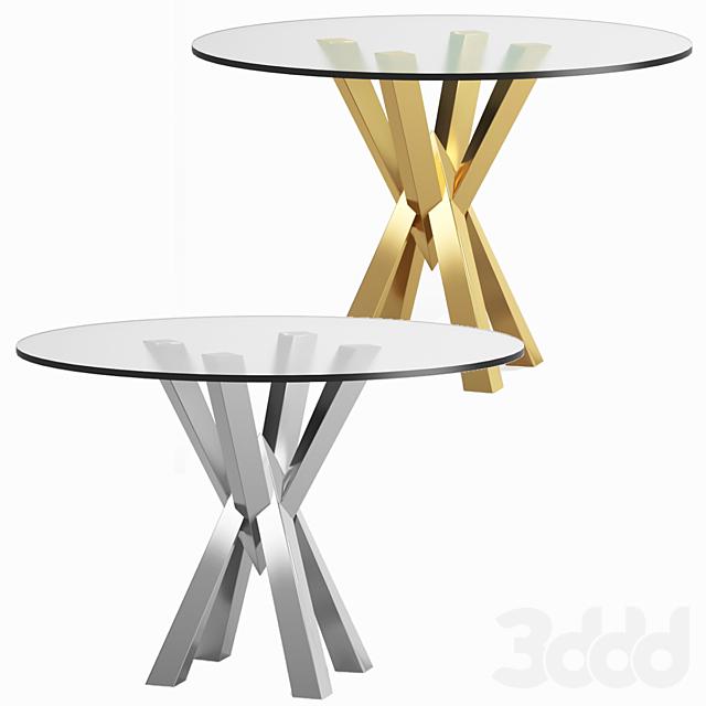 Table Triumph