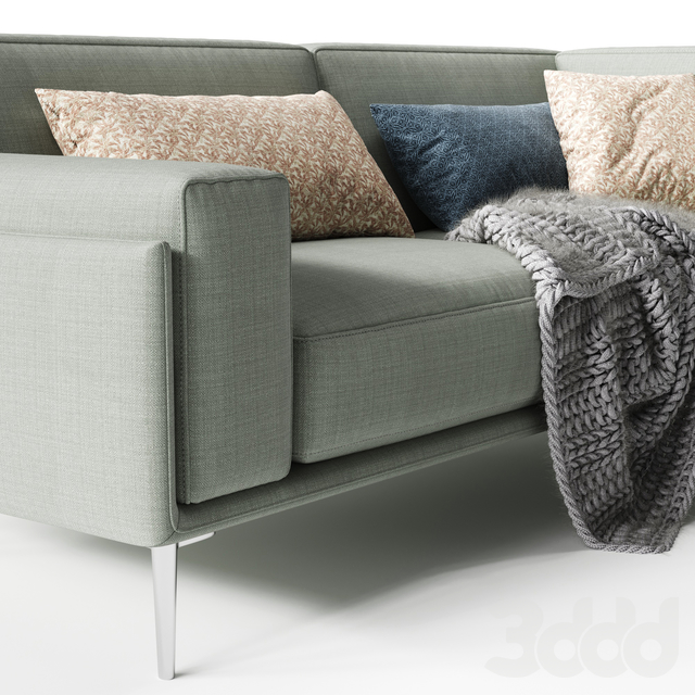 Confort Line LIFE Sofa