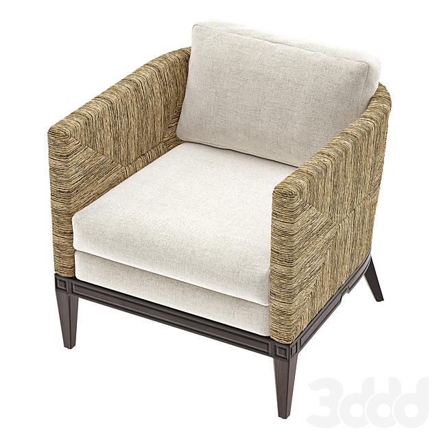 Cameron Lounge Chair
