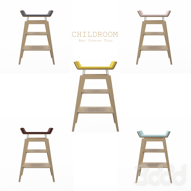 Baby_Changing_Table