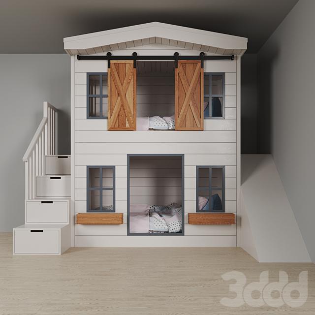 Children_room_4