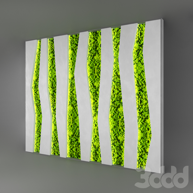 Evergreen_Moss_Vertical_Garden