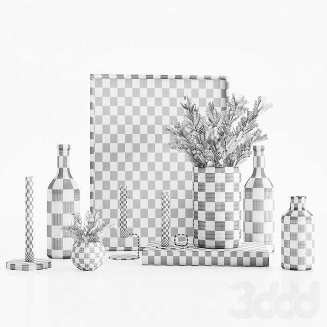Decor_set_03