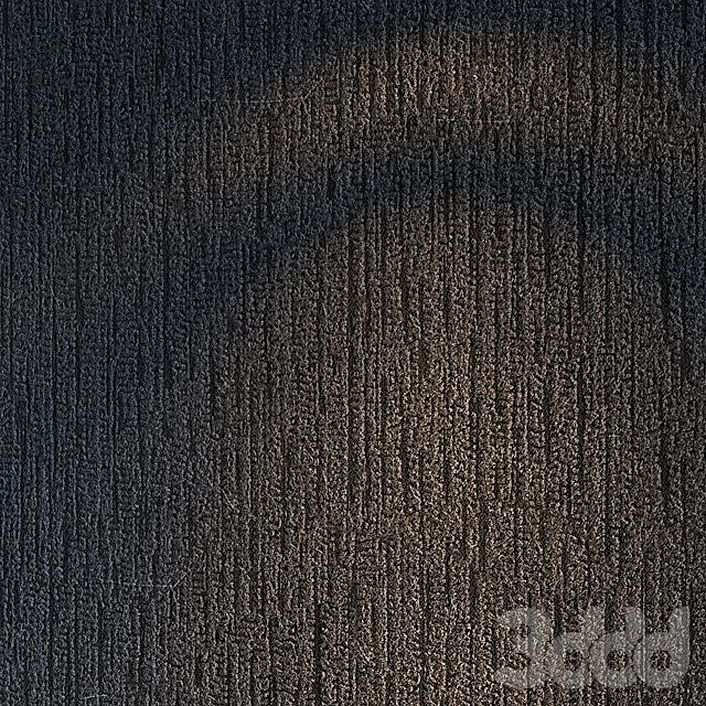 Декоративная Штукатурка 382 - 8K Материал