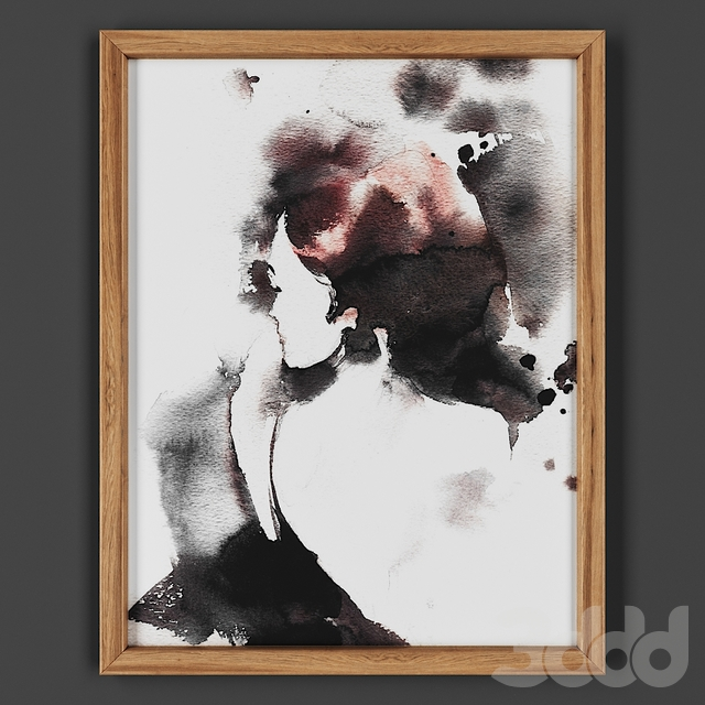 Picture frame 00025-50